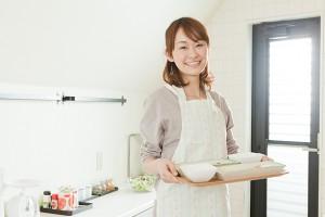guide_photo1